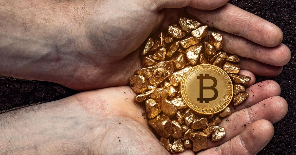 Ронни Моас: цель биткоина в 2018 — USD 11 000