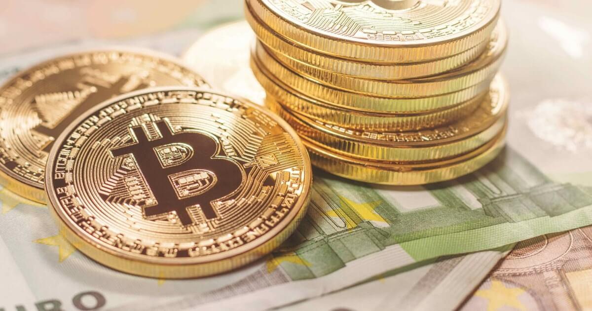 BHC-min Bitcoin Cash станет «основным биткоином»?