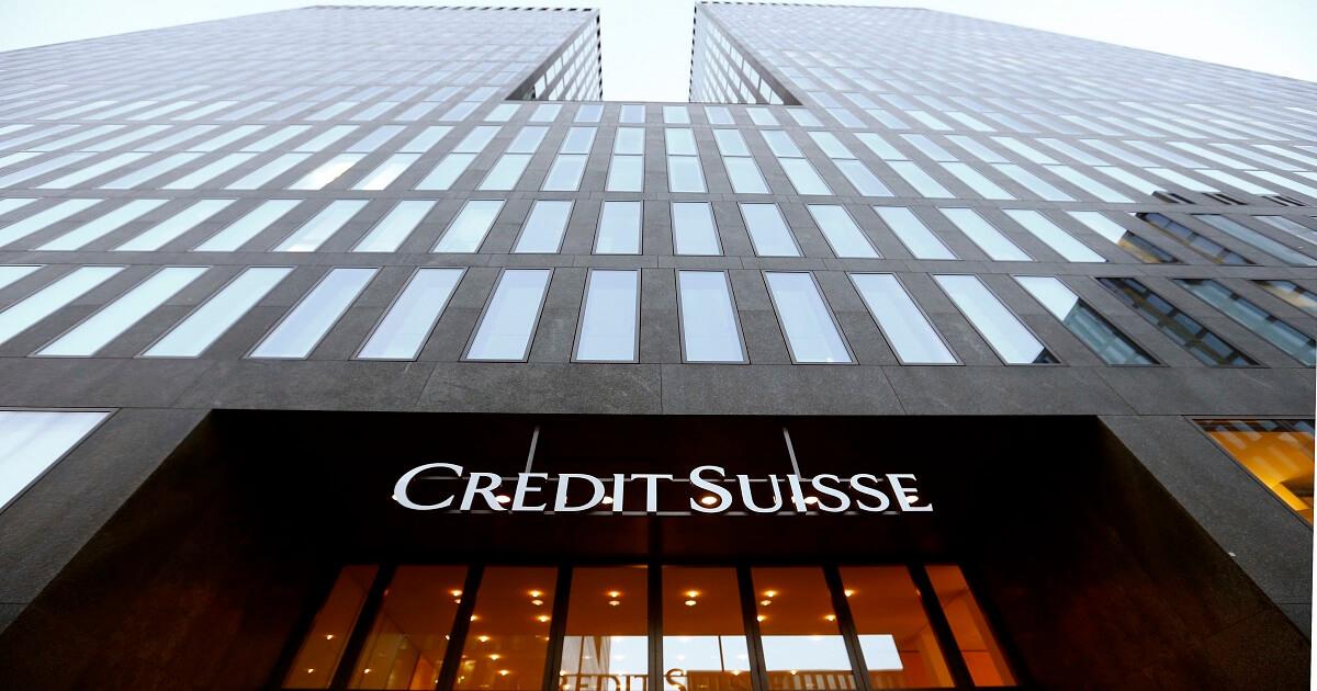 В Credit Suisse меняют риторику в отношении цифровых денег