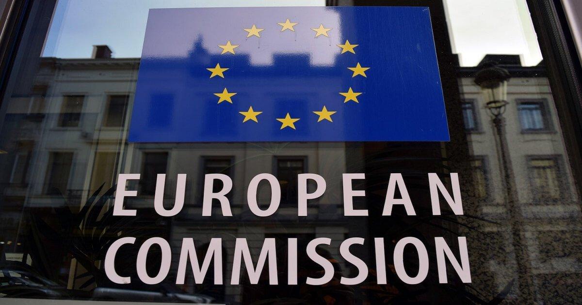 ЕС собирается создать стандарты для применения блокчейна