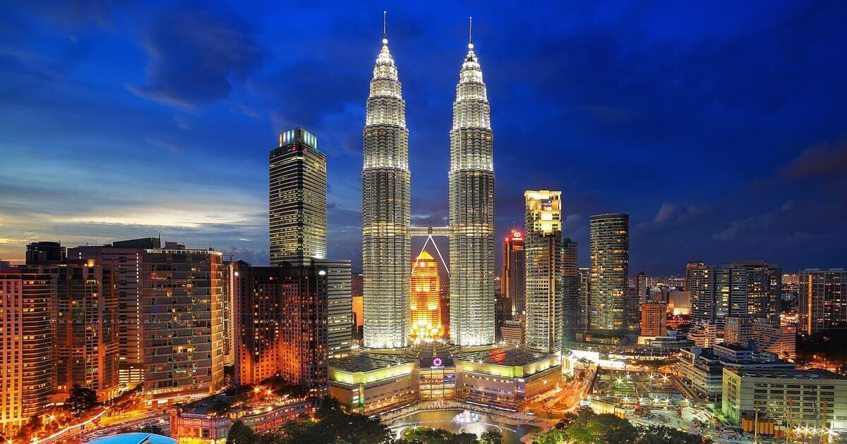 SC Малайзии планирует регулировать криптовалюты