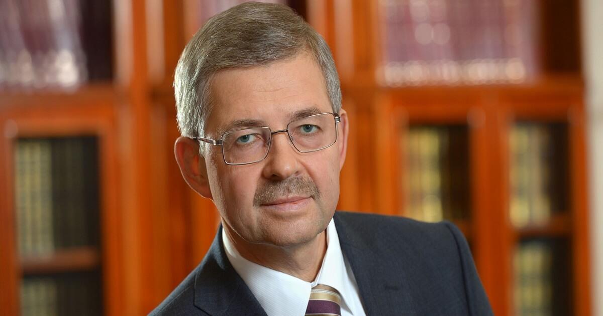 Центробанк РФ может запретить криптовалютные обменники