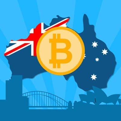 bitcoin-australia