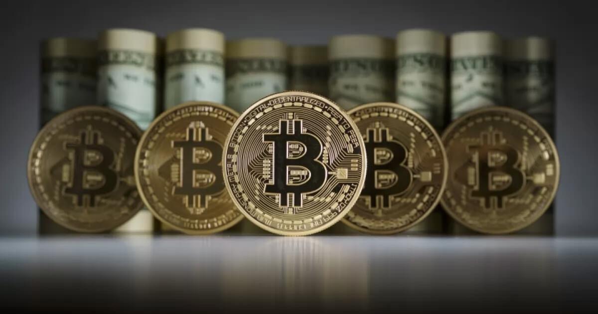 Никифоров: заменить «криптовалюту» на «цифровые токены»