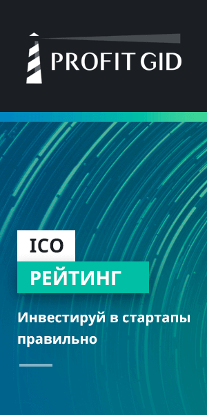 конвертер валют онлайн юань рубль