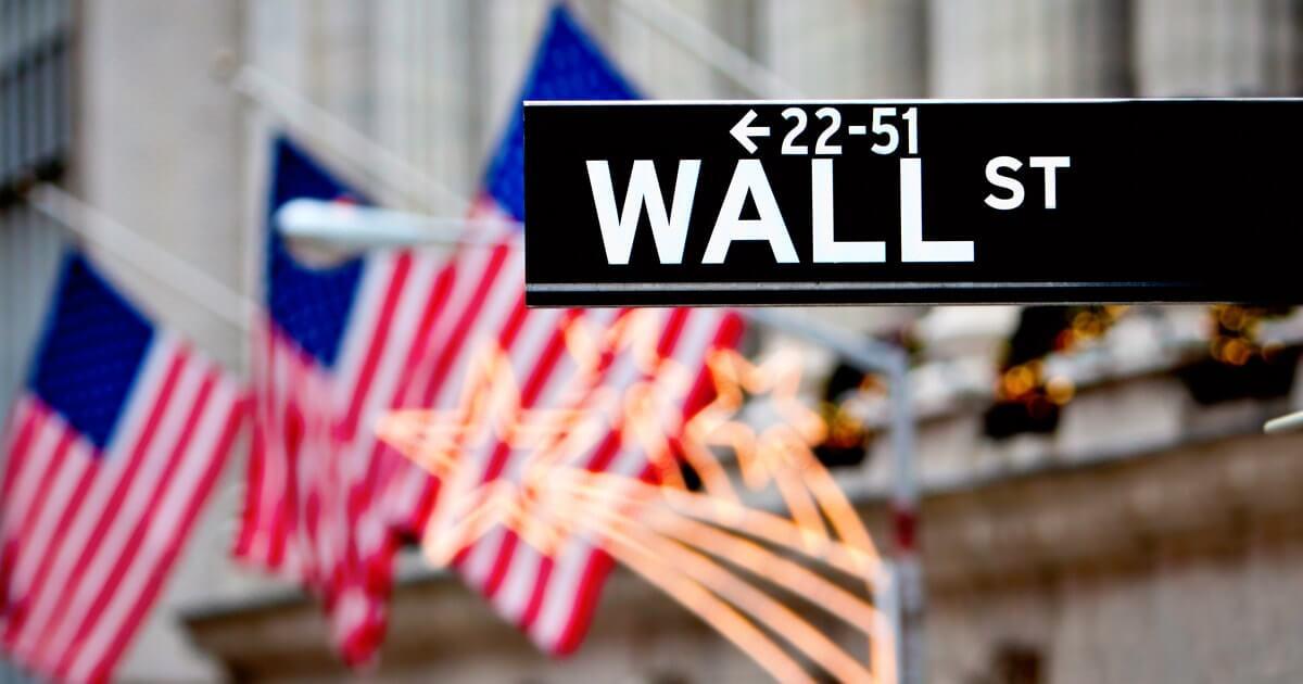 Хедж-фонды влияют на рост стоимости битктоина