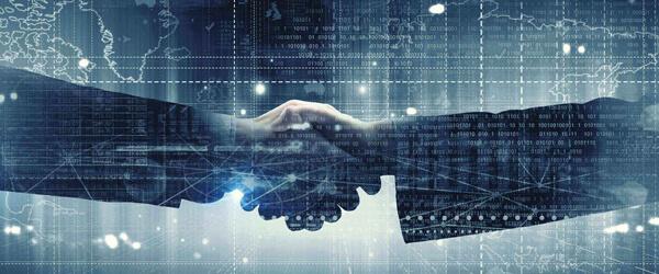 Стандартизация токенов — не только для ICO