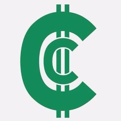 campuscoin - Обзор экономики от Финам на сегодня