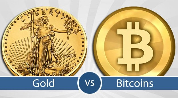 Последние тренды криптовалютного мира. К чему тяготеют трейдеры и инвесторы?