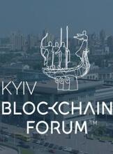 Kyiv Blockchain Forum