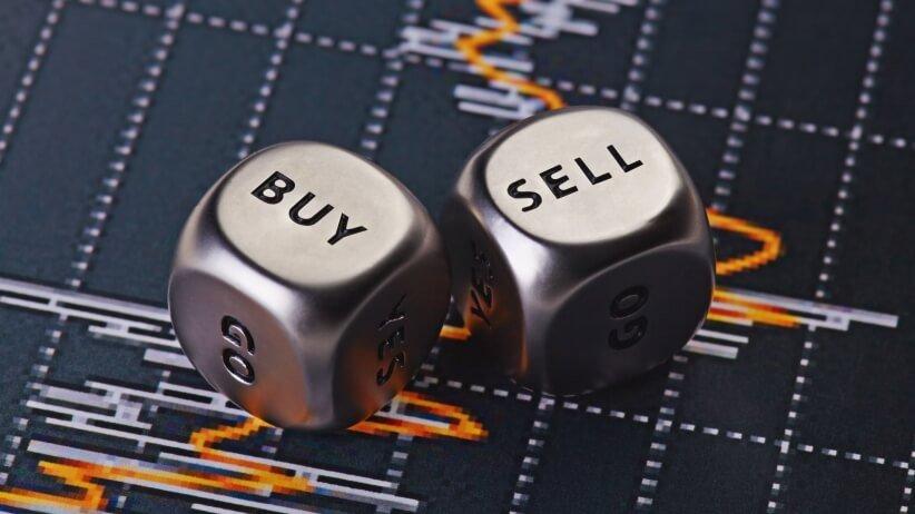 Инвестируйте в криптовалюту через беттинг