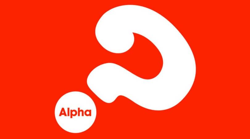 LN пока всего лишь «альфа»