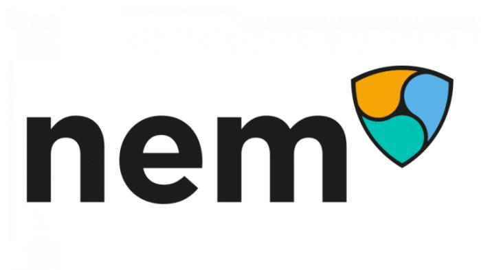 NEM – прогноз курса на 2018 год, потенциал и темпы роста.