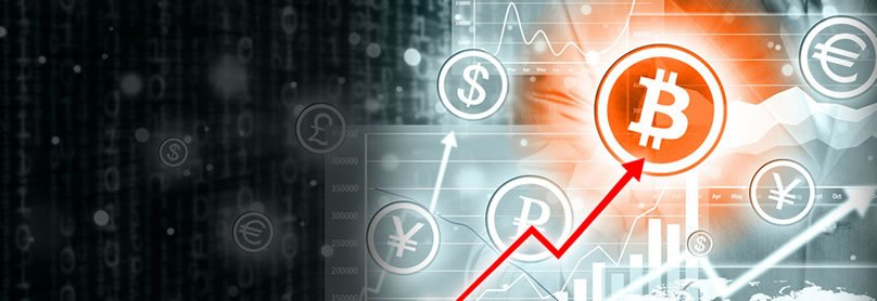 Базис, уровень 4: Как торговать криптовалюту, что делать новичку на финансовом рынке?