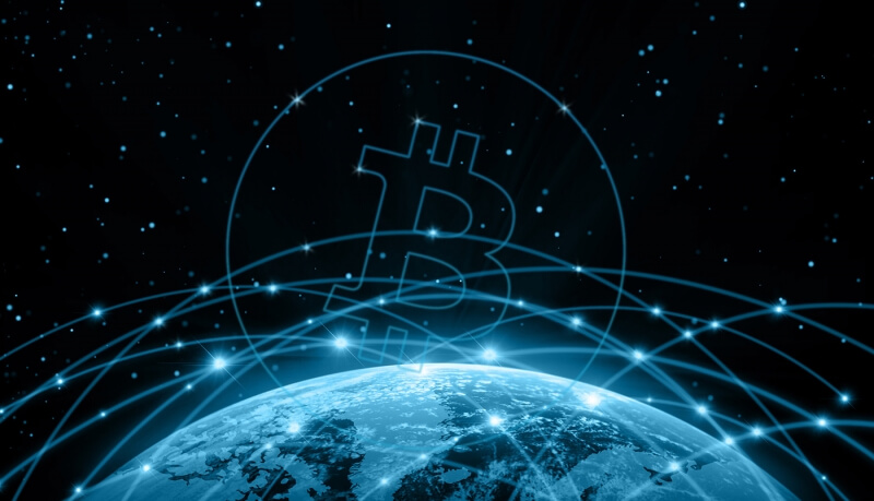 О да, теперь вы знаете, как живется в мире Bitcoin