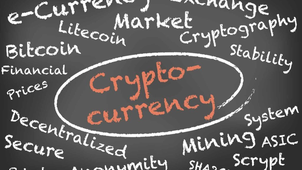 Важно помнить о сути криптовалют
