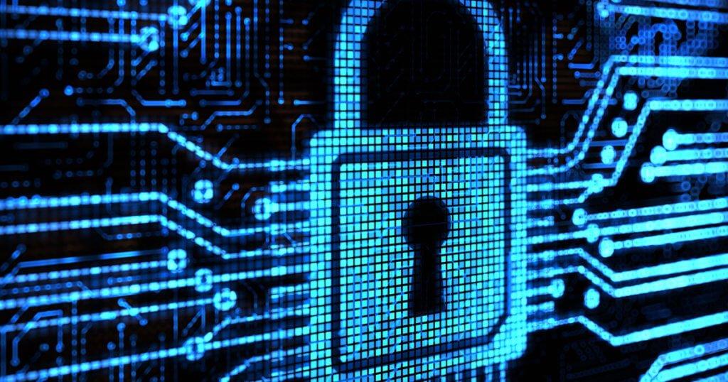 Криптография — ключ к интернет-безопасности