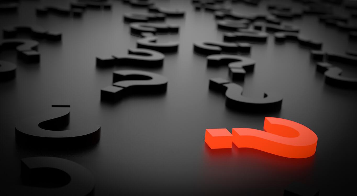 Базис, уровень 2: как выбрать криптовалюту, где узнать о ней подробнее
