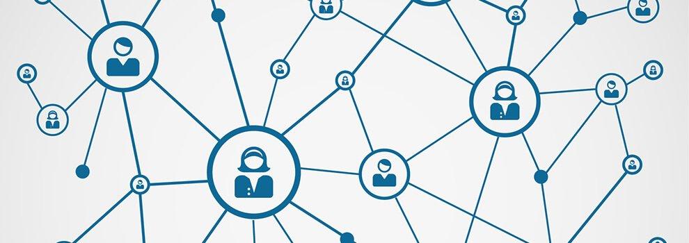 p2p peer-to-peer обмены: обзор