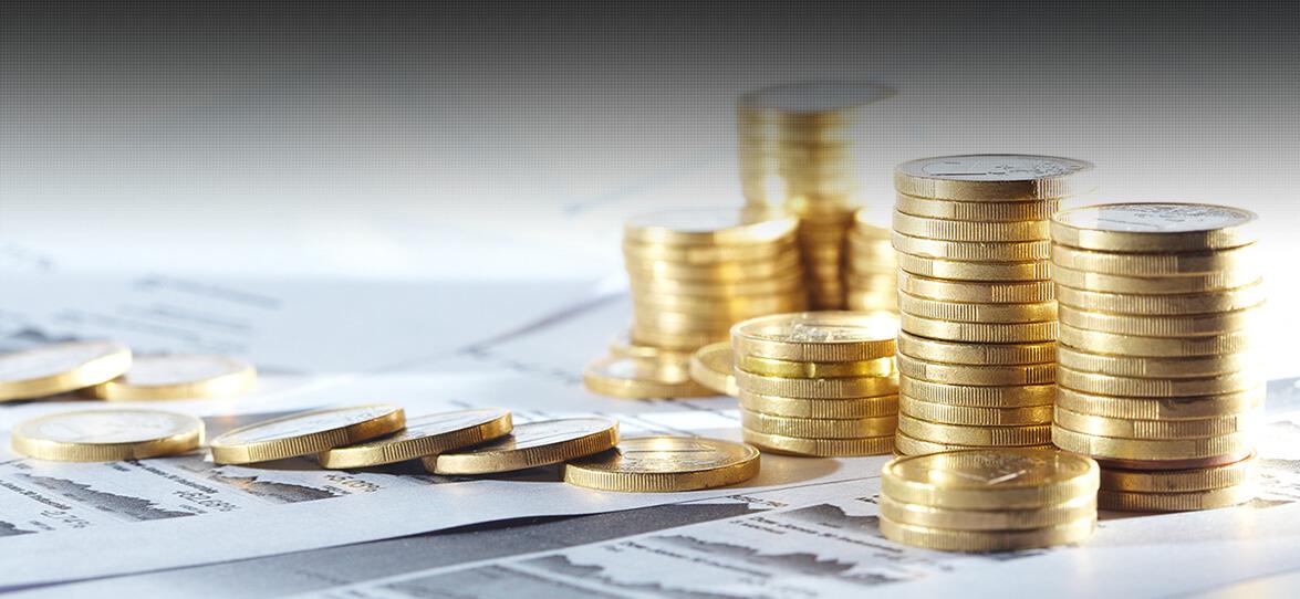 Софткап и хардкап: куда уйдут деньги в случае неудачи