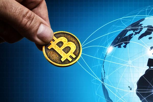 Недельный обзор криптовалют