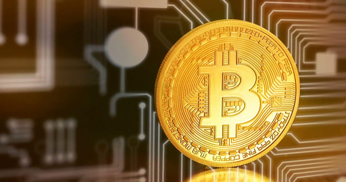 Курс биткоина на27марта: главная криптовалюта тает наглазах