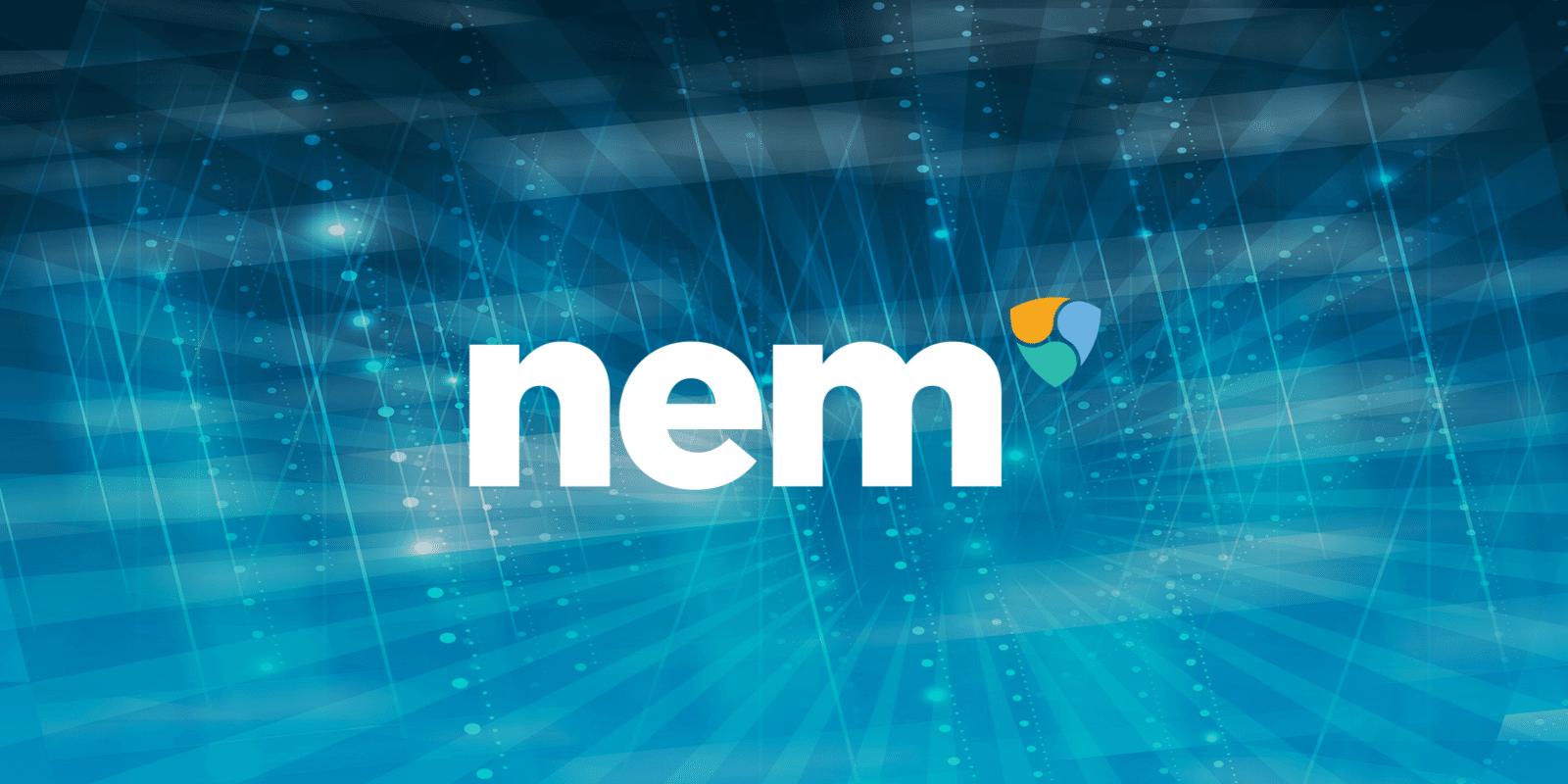 Все говорят о Bitcoin, но не мы: аналитика NEM и прогноз на март