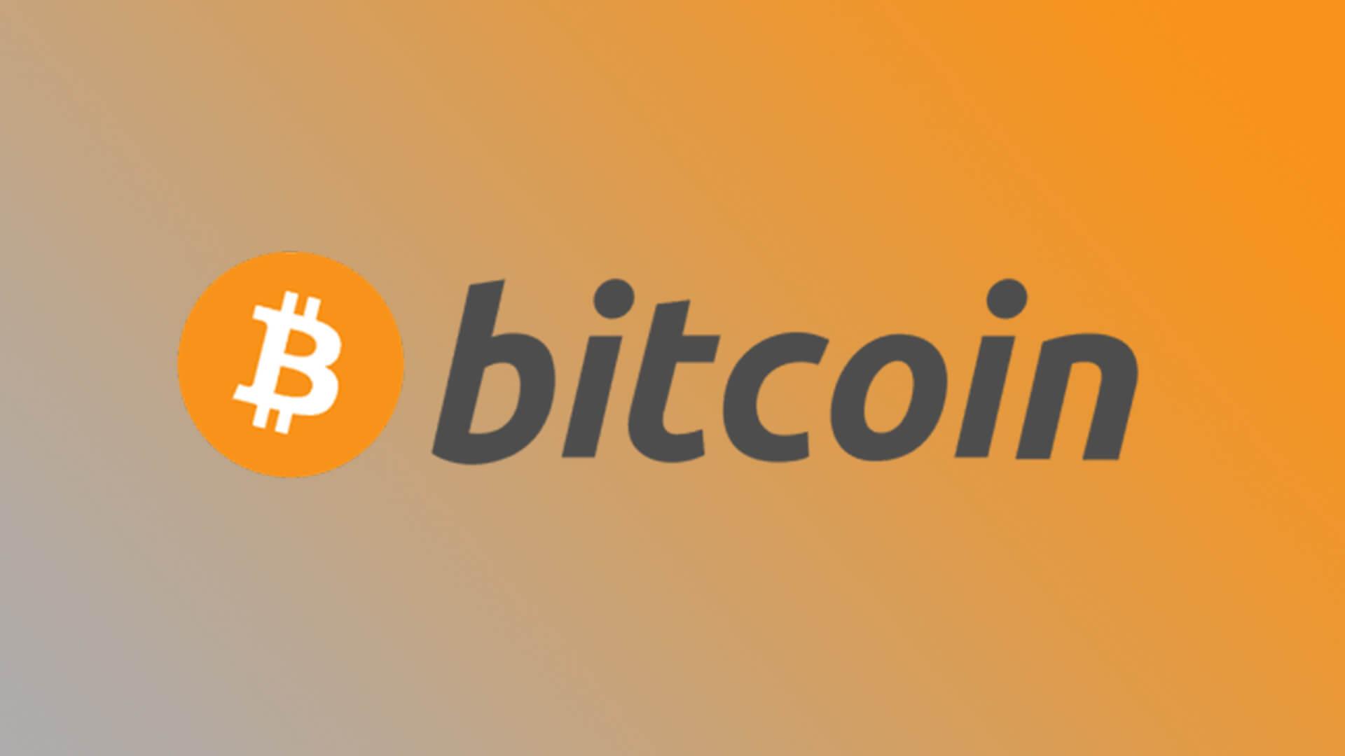 Btc биткоин обналичивание форекса