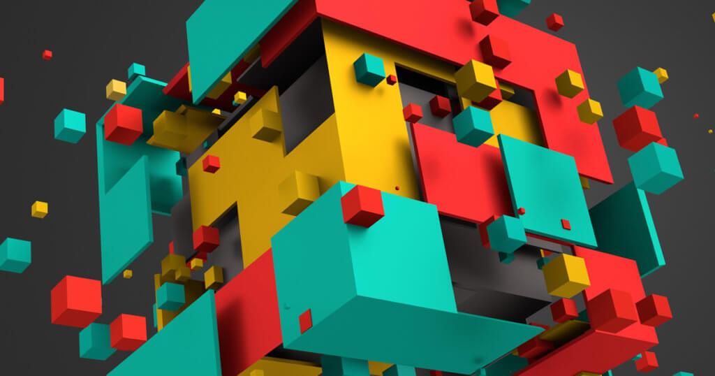 Блокчейн проекты: что это такое и как на них заработать