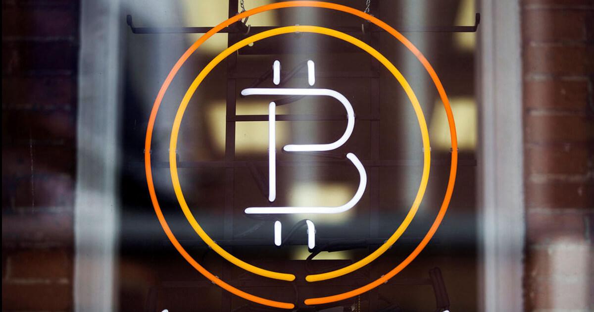 80% бизнесов хотят использовать криптовалюты