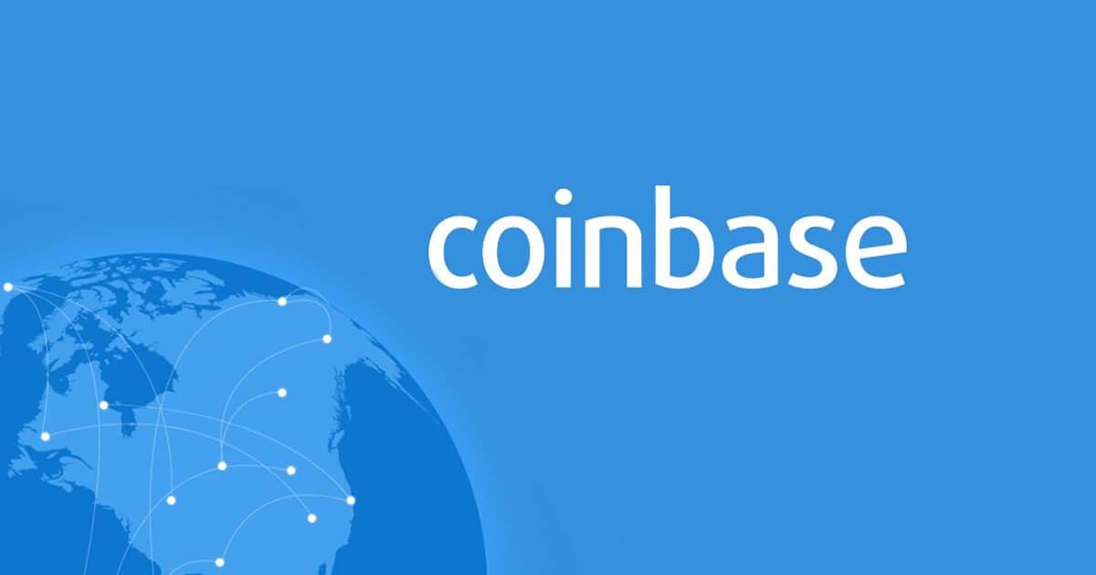 Coinbase прибавит поддержку токенов стандарта ERC20