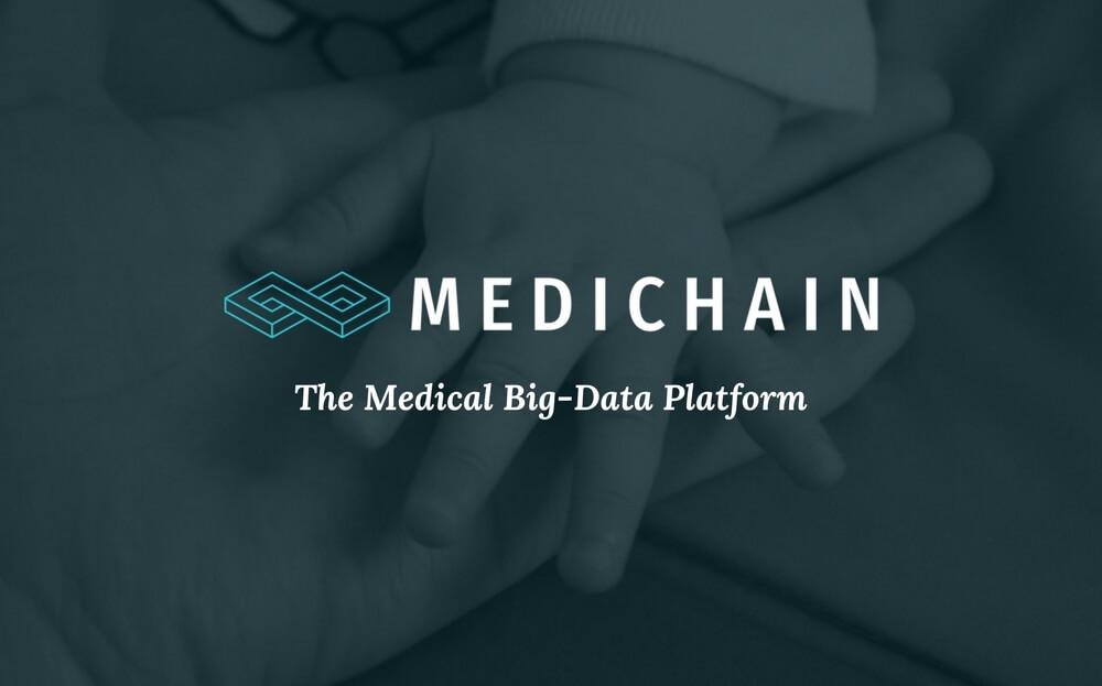 Отрасль приветствует тестовый запуск нового продукта от MediChain