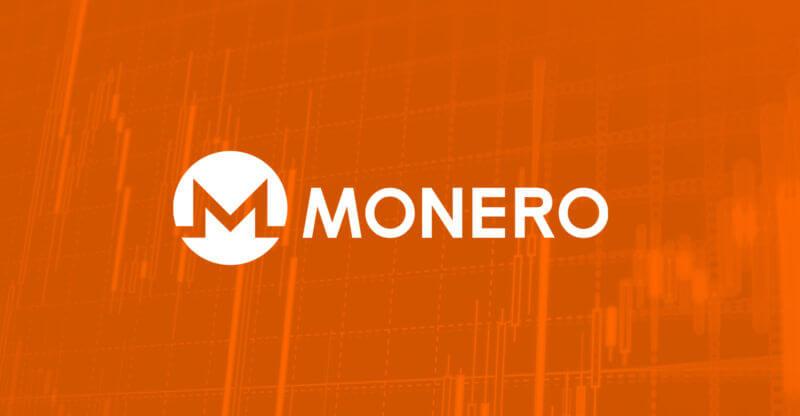 Аналитика Monero: тяжелые времена для курса XMR ещё впереди
