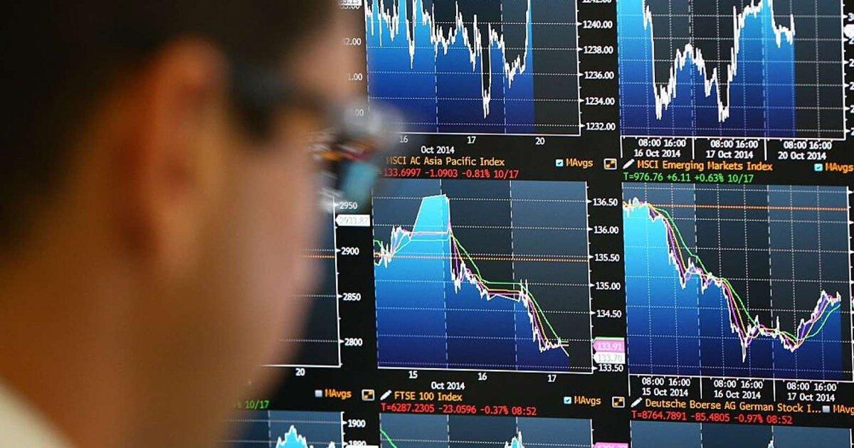 TrueEx и ConsenSys откроют путь на крипто-рынок для институциональных инвесторов
