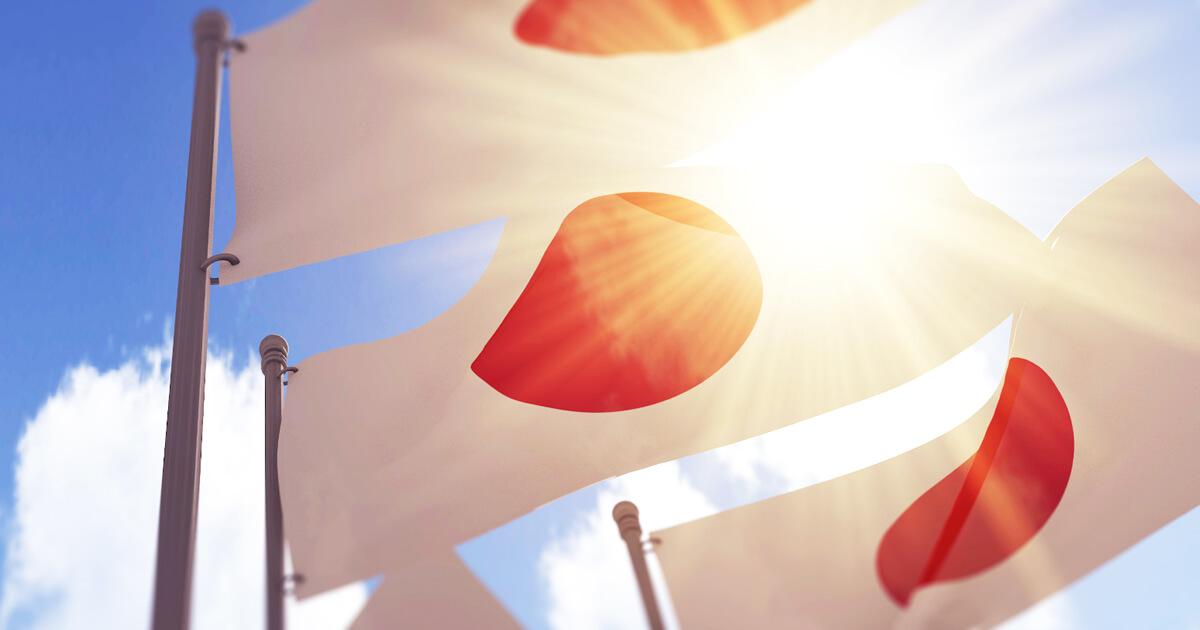 Япония разработала руководящие положения для регулирования ICO