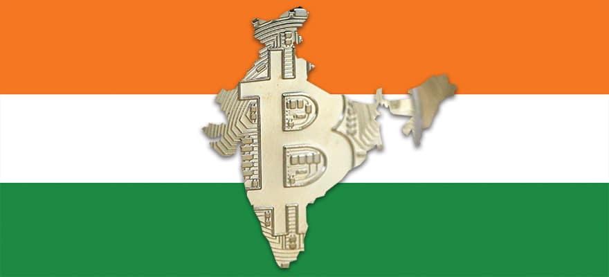 Индия: мы обязательно примем меры