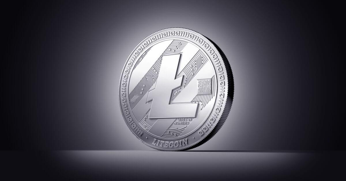 Litecoin (LTC) получил второй шанс на запуск дебетовой карты
