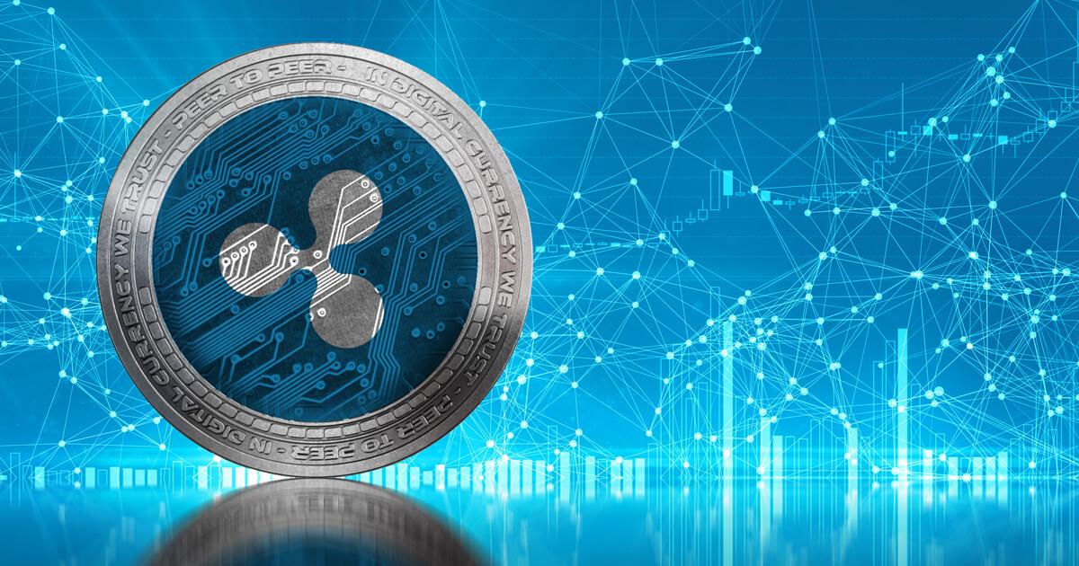 Ripple требует усиленного регулирования крипто-рынка
