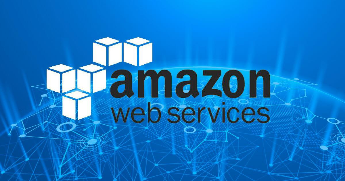 Amazon Web Services представила блокчейн-модель наоснове Ethereum иHyperledger Fabric