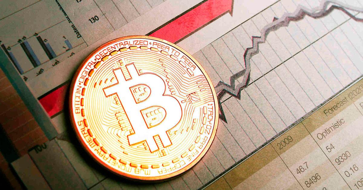 Биржа Cboe разместила биткоин-фьючерсы с датой экспирации в апреле