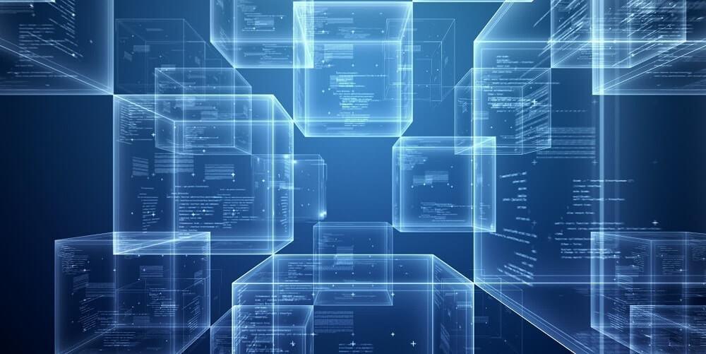 Протокол DEX изменит мир криптовалют