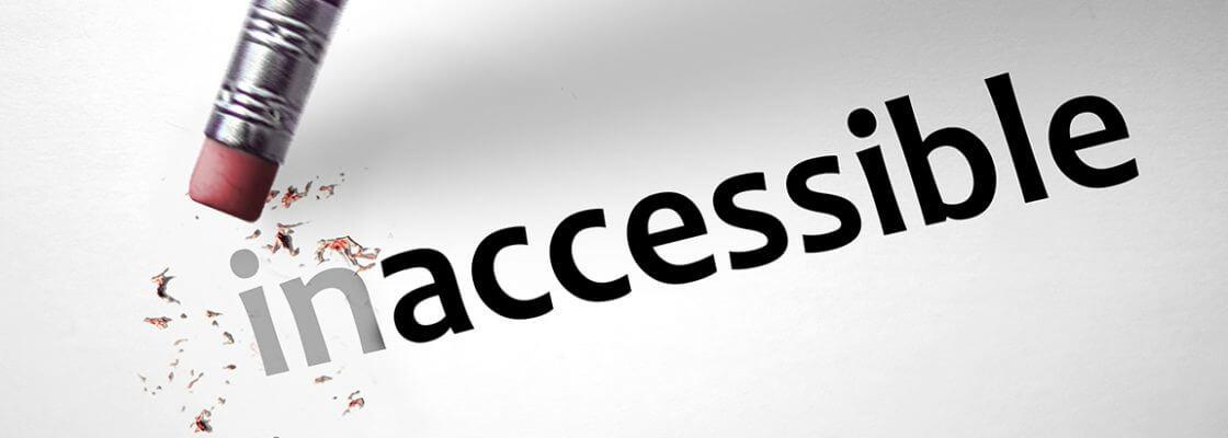 Доступность и принятие криптовалютных активов пользователями наполнит капитализацию рынка