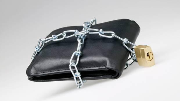 Как не стать жертвой потери Bitcoin: советы и рекомендации по защите биткоин-кошелька