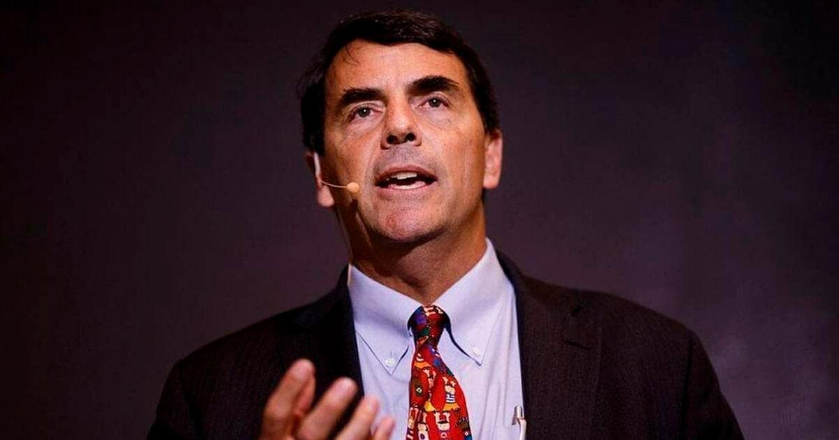 Тим Дрейпер: «К 2022 году биткоин будет стоить 0 000»