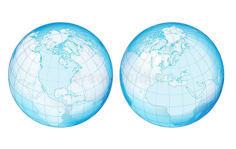 5. Мировая регуляция виртуальных денег