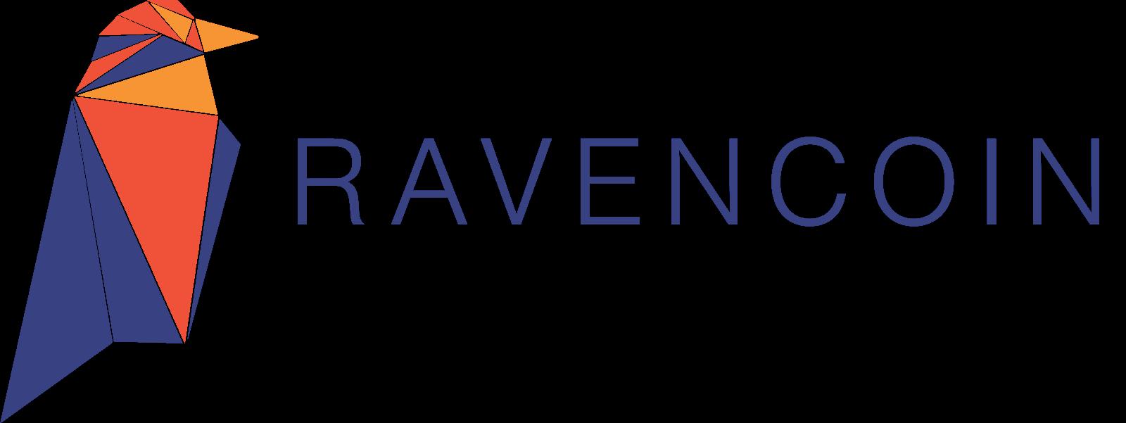 Ravencoin: решаем необходимость в передаче