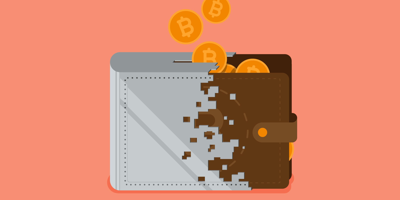 А вы уже обновили свой цифровой кошелек?