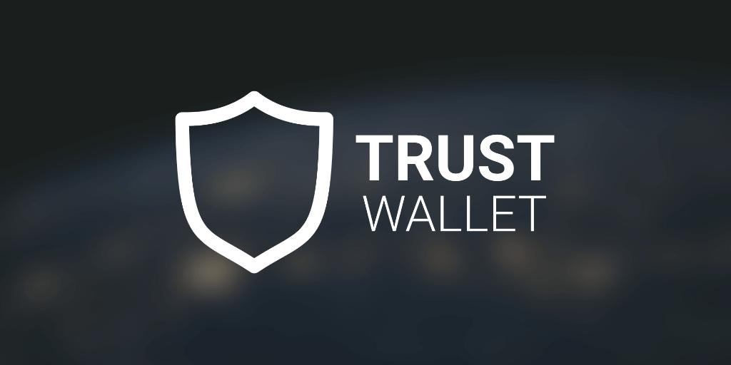Обзор сервиса Trust Wallet: высокая безопасность, прозрачная работа