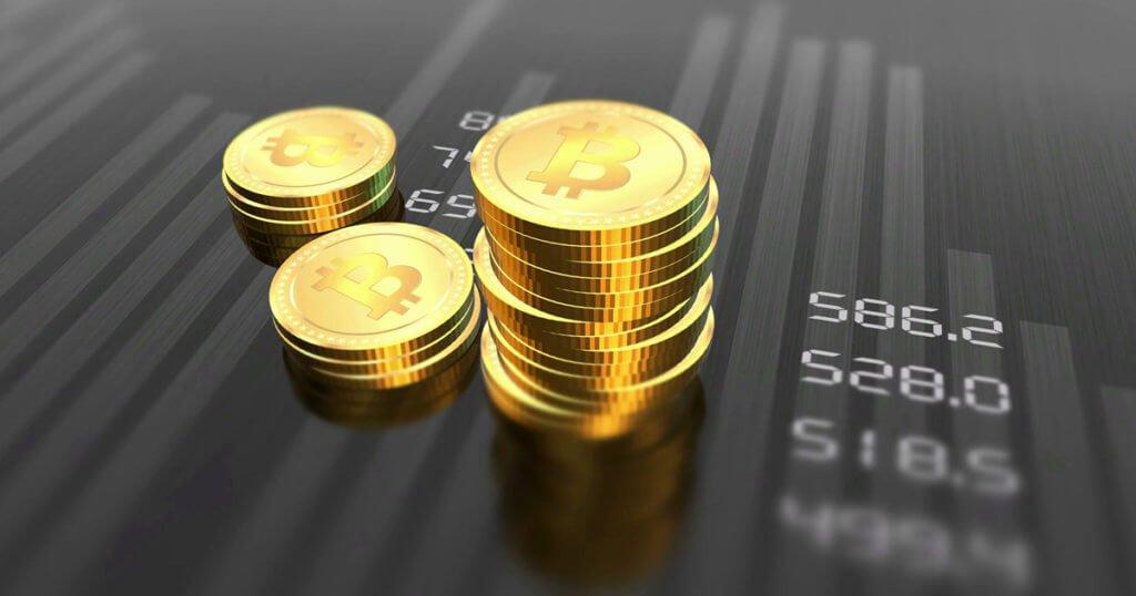 Листинг на биржах повышает доверие к ICO
