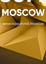ICO Summit Moscow